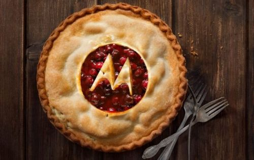 Motorola Confirms Android 9.0 Pie Update For Their Phones