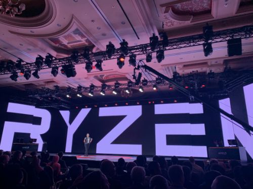 AMD beats out Nvidia and Intel for PlayStation 5 processor - and what that means for gamers
