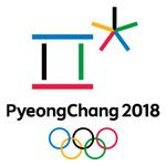 Samsung launches official 2018 Winter Olympics app, will help you stay updated on news, rankings, more