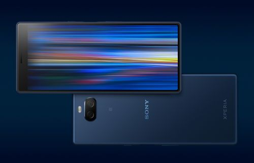 How to dust the digital cobwebs from your Sony Xperia 10 and 10 Plus