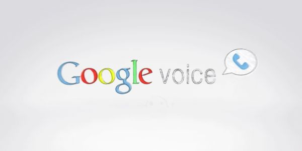 Sprint and Google killing legacy Google Voice integration on June 1st