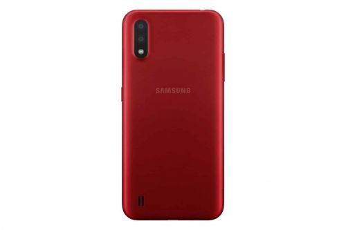Galaxy A02, M02 Spotted In Certification Listings, Launch Imminent