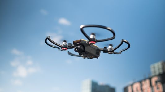 DJI Mavic Pro and Spark prices will be very tempting for Amazon Prime Day
