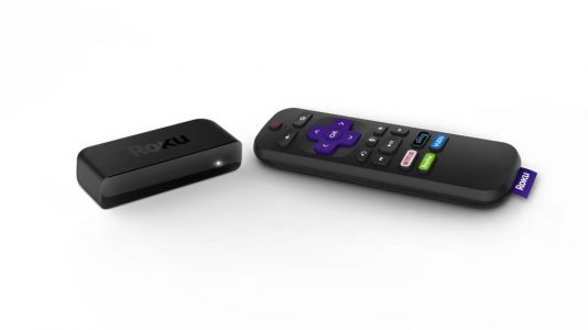 New Roku Premiere devices make 4K HDR streaming as affordable as $39