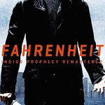 Deal: Fahrenheit: Indigo Prophecy is just $2 on the Google Play Store