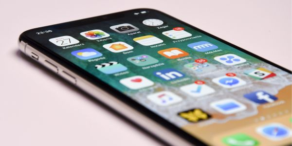 Wall Street analyst cuts AAPL stock target as weak iPhone sales expected to seep into new year
