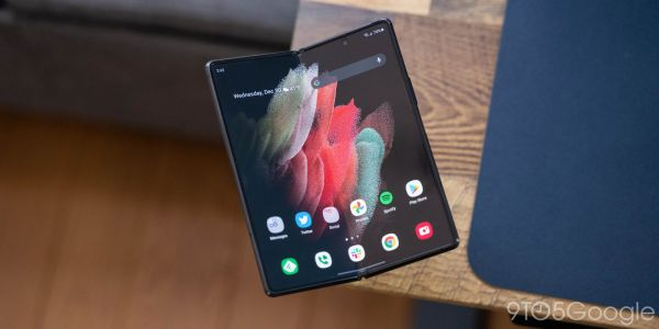 Samsung will give you 100 days to try a Galaxy Z Fold 2 or Galaxy Z Flip 5G