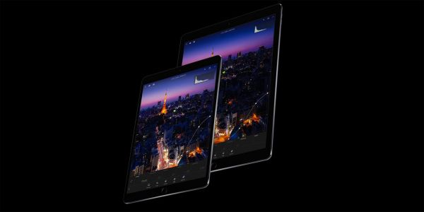 Exclusive: iPad Pro Face ID details, 4K HDR video over USB-C, AirPods-like Apple Pencil 2 pairing, more