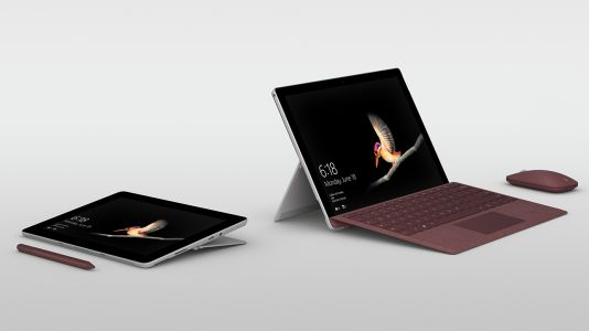 The best Microsoft Surface Go prices and deals in July 2020