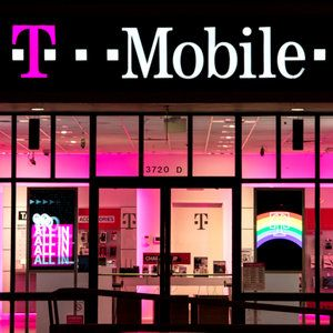 T-Mobile Shuts Down Unauthorized Access To Customer Data