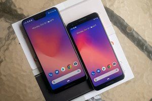 Amazon has great deals on the Pixel 3, Pixel 3 XL and the Pixel 3a XL