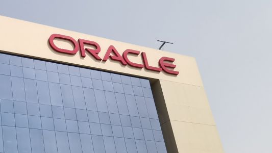 Next-gen autonomous cloud capabilities to steal limelight at Oracle OpenWorld