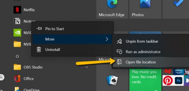 How To Open Multiple Apps At Once On Windows 10