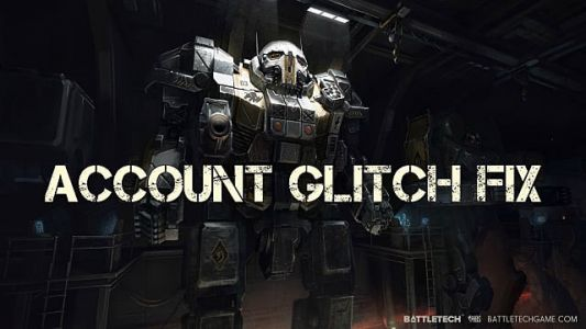 BattleTech Bug Fix Guide - Already Have A Paradox Account Glitch