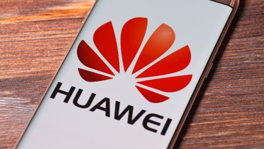 Huawei's Android rival is incoming and will be compatible with Play Store apps