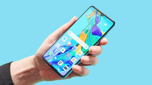 Huawei P30 Pro Android Q update 'confirmed' by Huawei - but is it really?