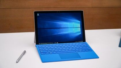 Microsoft's iPad killer? Budget Surface tablet said to be in the works