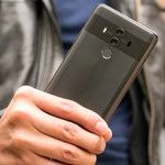 Did Verizon and AT&T swing to miss on the Mate 10 Pro?