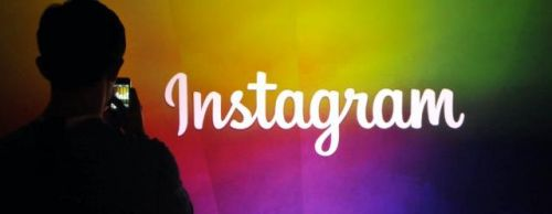 Instagram Crosses One Billion Users