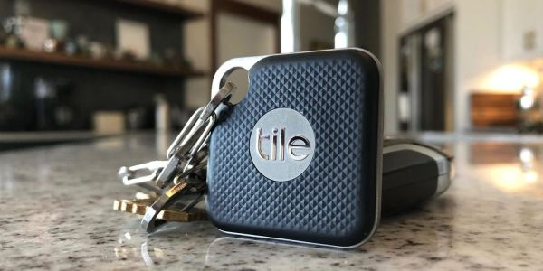 Tile goes to Congress to battle Apple before AirTags competitor even gets unveiled