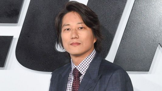 Fast & Furious star Sung Kang cast in Apple TV+'s Stephen King Drama