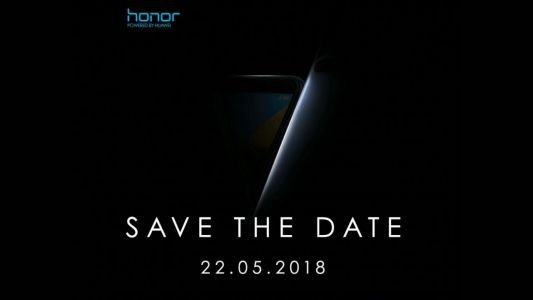 Huawei Watch 2 2018 may be announced soon