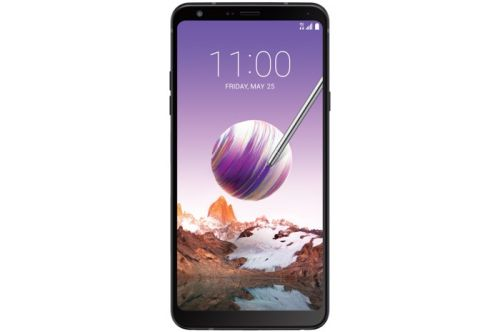 LG Stylo 4 Smartphone Launched With MetroPCS