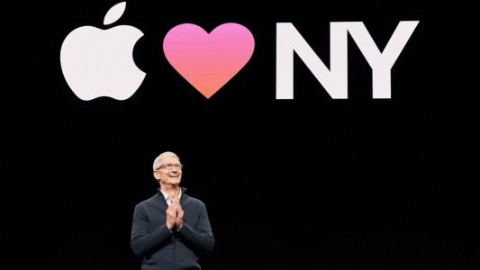 How Apple's push into new services could strain its relationships with developers & competitors