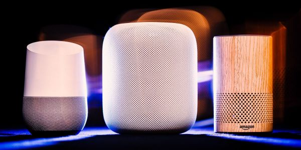 CIRP: Only 2% of Apple customers have HomePod, lower price needed to expand marketshare