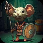 ′Look, Your Loot!′ Review - A Fresh Take on Card Based Dungeon Crawlers with Super Simple Game Play