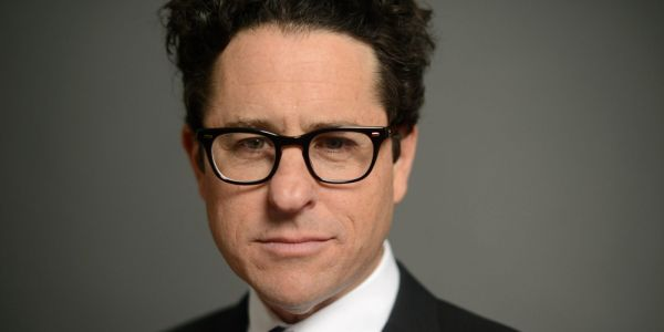 Report: Apple in 'bidding war' with HBO for new J.J. Abrams sci-fi drama TV series