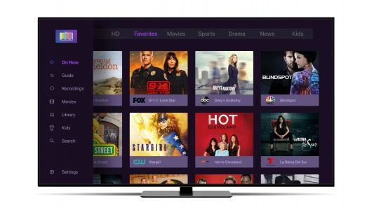Cord-cutting live TV app 'Channels' updated with DVR improvements, improved navigation, more