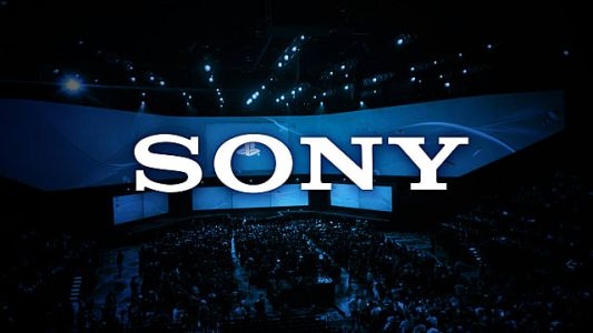 Was Sony's E3 Conference Really That Bad?
