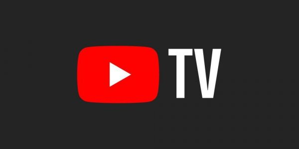YouTube TV expands nationwide, now covers 98% of Americans just in time for the Super Bowl