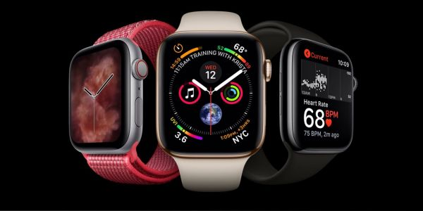 Apple Watch lineup drops ceramic Edition models, Modern Buckle returns, more