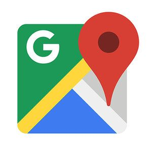 Google Maps update adds option to share your ETA across third-party apps