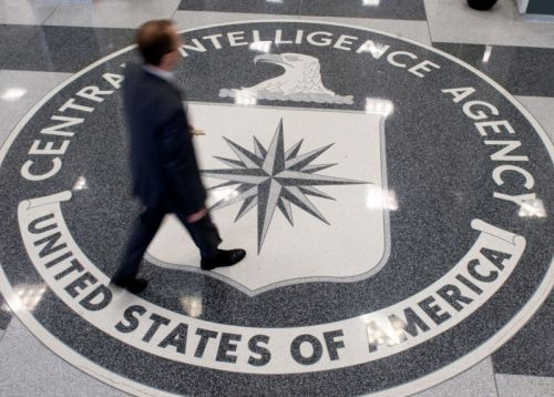 Ex-CIA engineer indicted on several new charges connected to Vault 7 leak