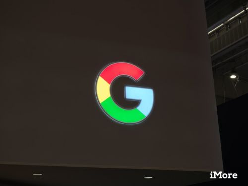 Google+ is shutting down for consumers in August 2019