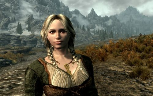 Fallout and Skyrim team brings in live-services experts from Bethesda's BattleCry studio