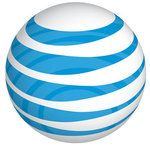 $224 Million Lawsuit Filed Against AT&T Over SIM Swap Fraud