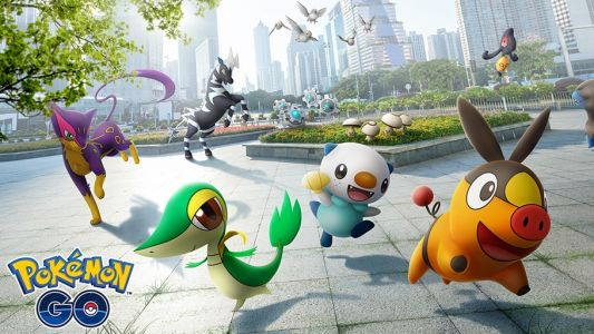 Niantic is trying to improve Pokémon Go for players outside of busy cities