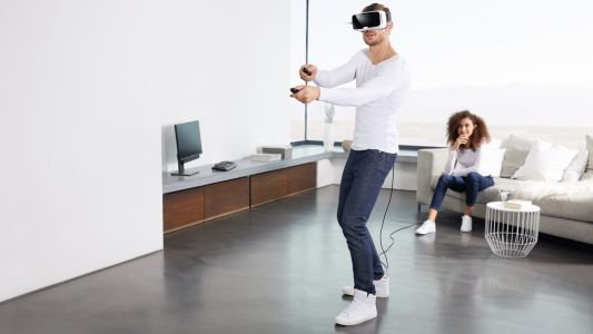 Why immersive content is the future of content marketing