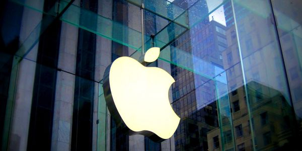 Comment: Apple didn't win the Irish tax case - the EU lost it