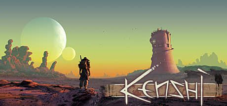 How to Build and Manage a Squad in Kenshi