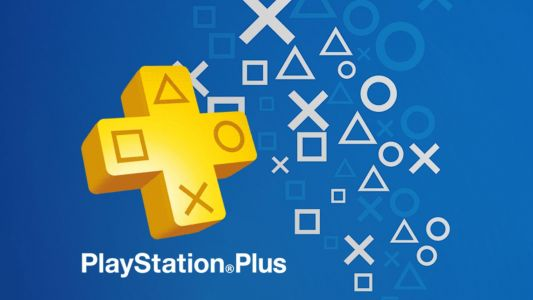 15 months of PlayStation Plus for £34.99 is the best price you'll see this year