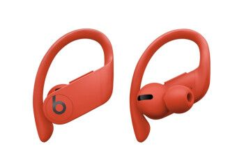 Apple's Beats Powerbeats Pro are cheaper than ever after Cyber Monday