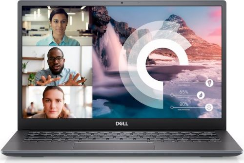 Dell Launches Their Vostro 13 5391 Laptop: 10th Gen Core For Road Warriors