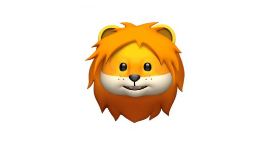 Apple Releases iOS 11.3 With Battery Health Feature, New Animoji and More