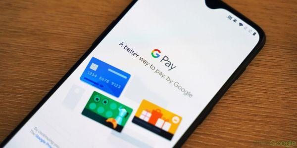 Google killing 'Google Pay Send' in the UK later this year