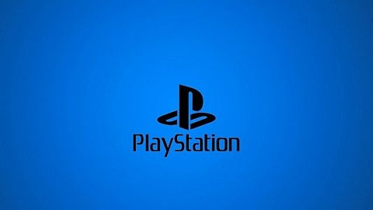 """Sony Says Backwards Compatibility """"Incredibly Important"""" For PS5"""